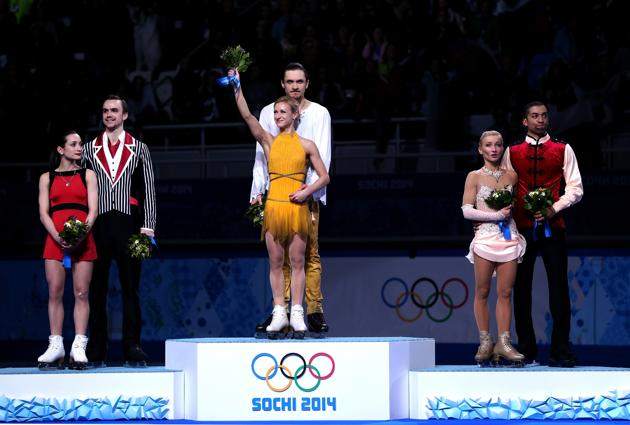 medals_14_soci_pairs
