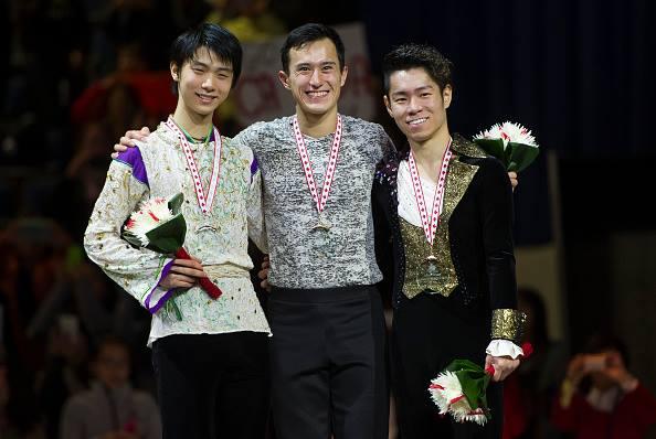 2015_sc_medals_men
